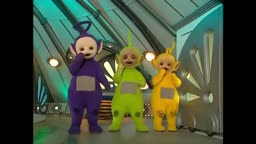 Teletubbies Video Clips - Find & Share on Vlipsy