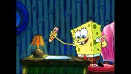 Spongebob Squarepants Video Clips - Find & Share on Vlipsy