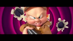 Elmer Fudd Video Clips Find Share On Vlipsy