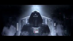 Star Wars Revenge Of The Sith Video Clips Find Share On Vlipsy