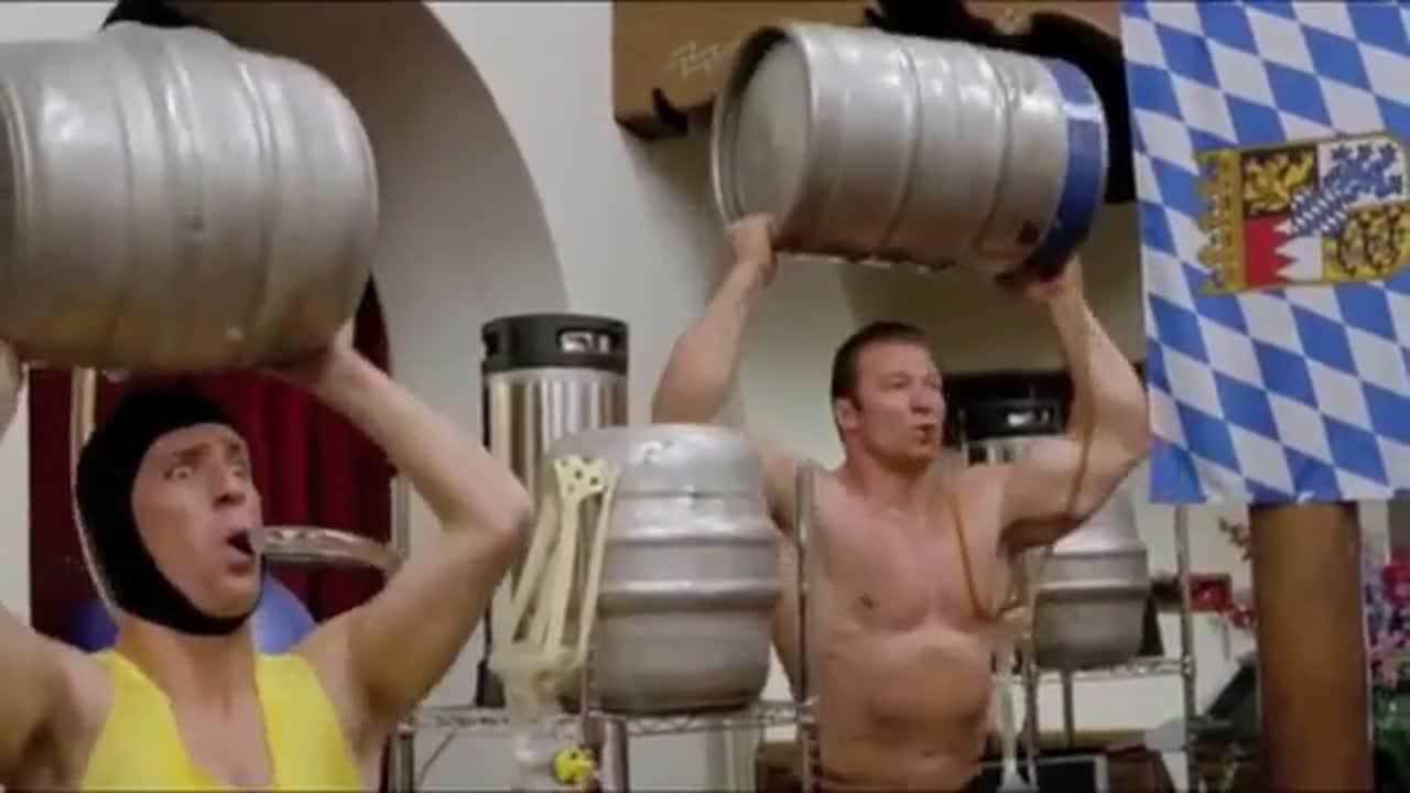 недостаток гифки смешные пиво днем рождения женщине