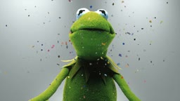 Kermit Video Clips Find Share On Vlipsy Kermit the frog drinking tea 364k images. kermit video clips find share on vlipsy