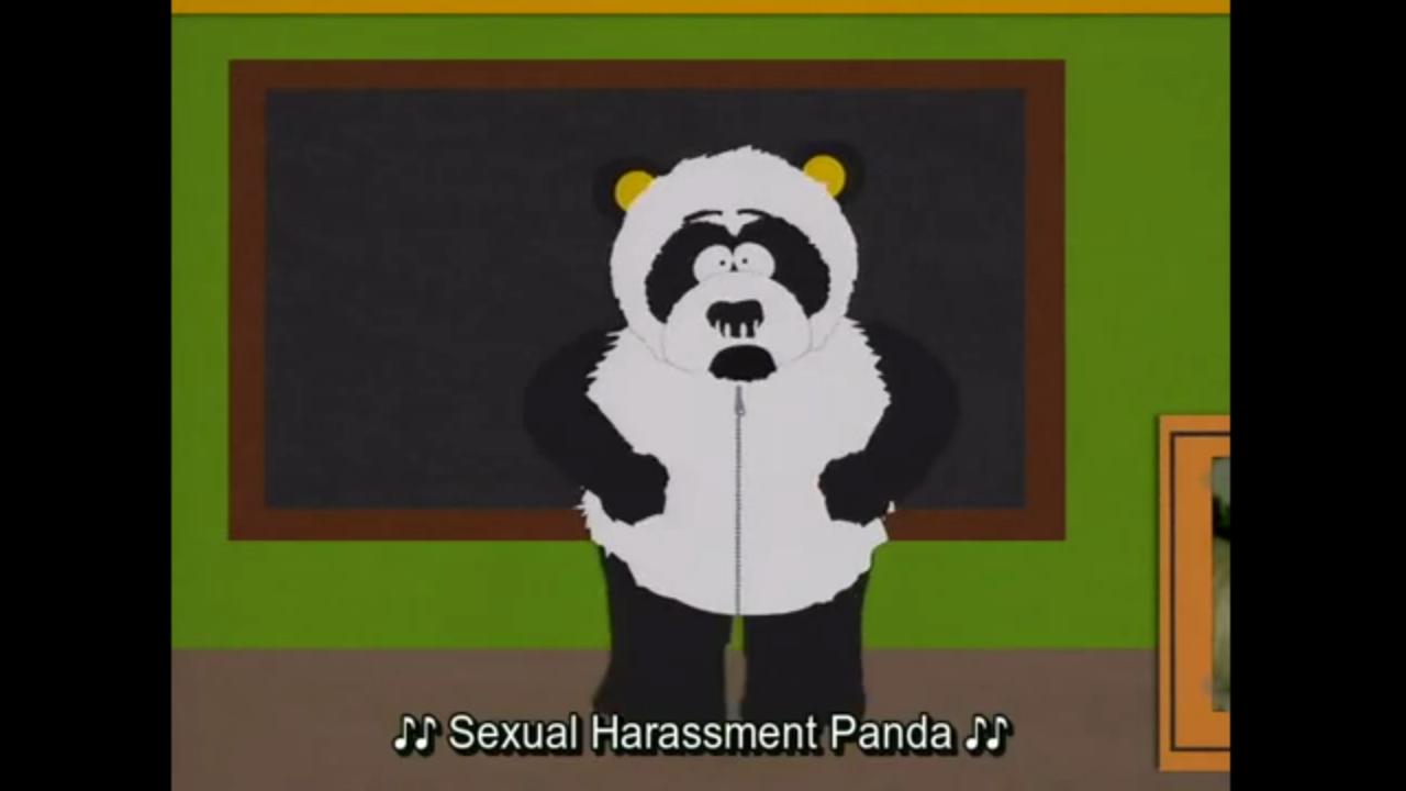 Porn star janet jacme