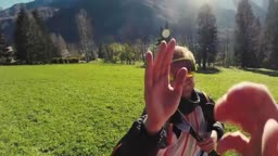 High Five Video Clips - Find & Share on Vlipsy