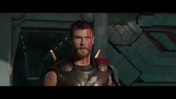 Avengers infinity war: Bring me thanos!