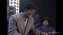 chappelle show video clips find share on vlipsy vlipsy